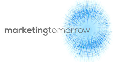 marketingtomorrow-logo-large-new-2-1024x538-1024x538